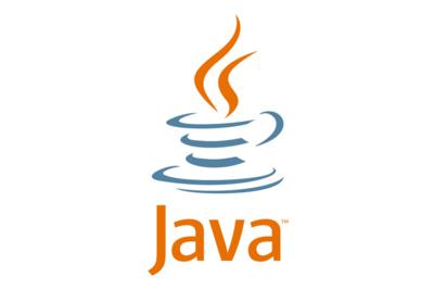 Cómo desinstalar Java de tu ordenador, y qué pierdes si lo haces