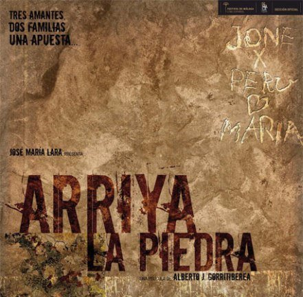 arriya-cartel-estreno.jpg