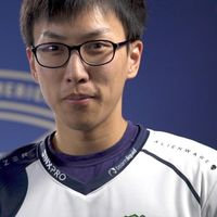 League of Legends: Riot Games contesta a las críticas recibidas por parte de Doublelift