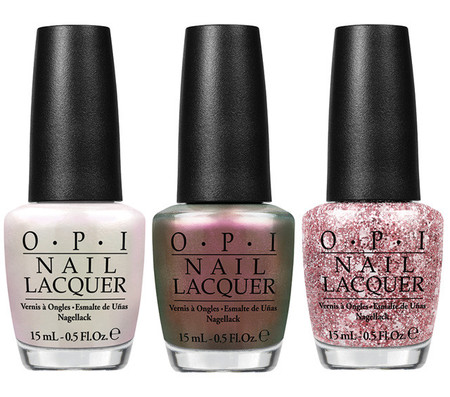 colores opi