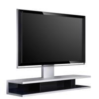 Sony también presenta pantallas Bravia SXRD