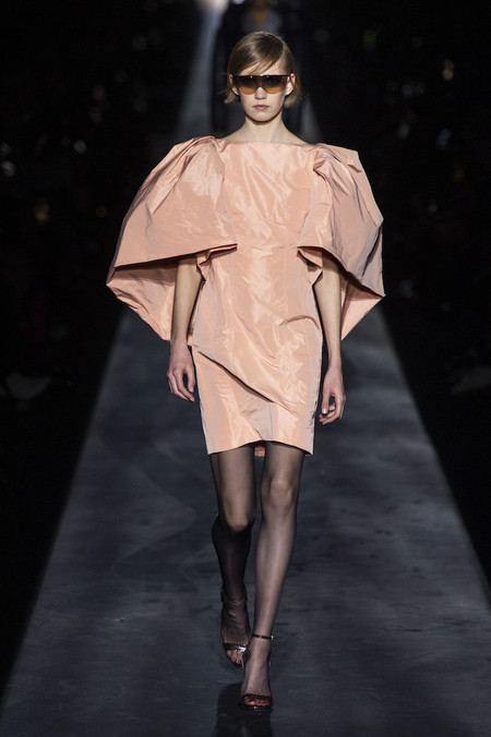 Givenchy Rf19 0265