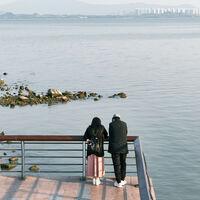 El amor romántico, asignatura universitaria: la idea de China para la crisis emocional de sus jóvenes