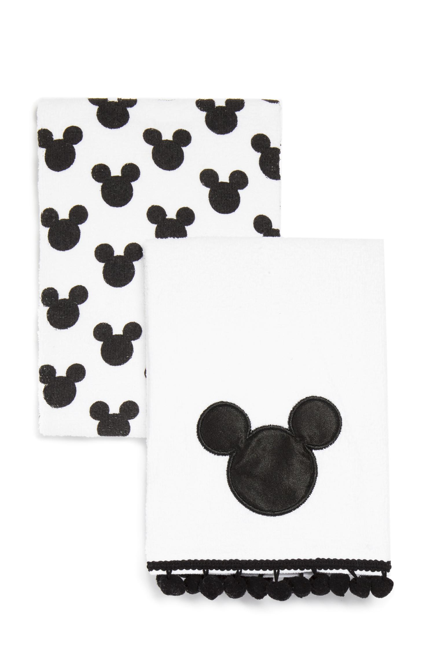 Foto de La colección de Primark para Disney te creará adición (27/63)