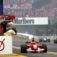 Los 10 récords (positivos y negativos) que nunca se podrán batir en la Fórmula 1
