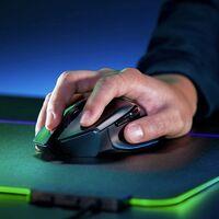 Ratones sin cable para jugar: ¿cuál es mejor comprar? Consejos y recomendaciones