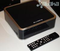 BluBrain definitivo y blu:generation como proveedor de contenidos, novedades 2010 de Blusens