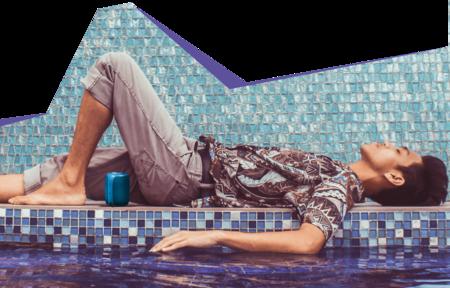 Creative pone a la venta MUVO Play, su nuevo altavoz Bluetooth que podrás llevar a la piscina