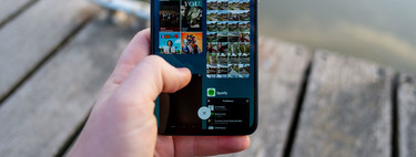 How to take a screenshot on iOS and Android