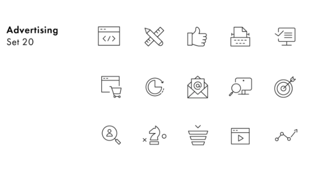 Tilda Icons Product Hunt 2018 08 07 12 46 09