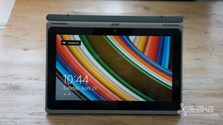 Acer Iconia Switch 10