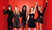 Las Spice Girls regresan: capítulo 1, la polémica por el primer vídeo