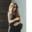 Kate Beckinsale, esa it woman de la que nadie habla