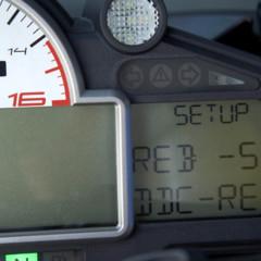 Foto 133 de 155 de la galería bmw-hp4-nueva-mega-galeria-y-video-en-accion-en-jerez en Motorpasion Moto