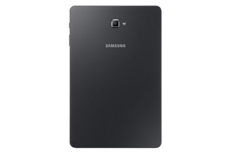 Galaxy Tab A10-2
