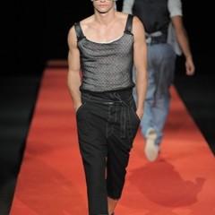 Foto 12 de 13 de la galería vivienne-westwood-primavera-verano-2010-en-la-semana-de-la-moda-de-milan en Trendencias Hombre