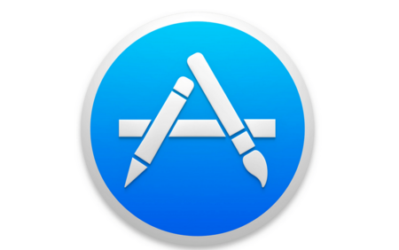 Apple ahora cuenta con App Analytics para desarrolladores en la Mac App Store