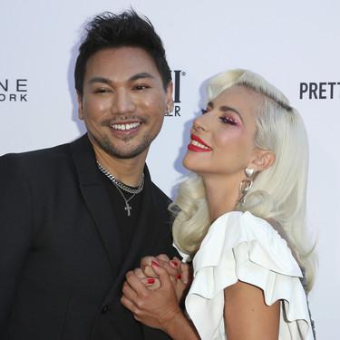 Las mejor vestidas de los Premios Daily Front Row 2019, con Lady Gaga encabezando el elenco