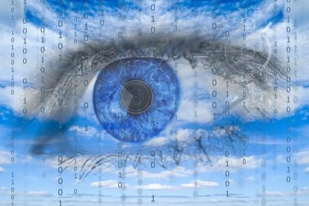 Polémica por el uso de algoritmos predictivos en Reino Unido: 53 ayuntamientos y 14 fuerzas policiales ya recurren a ellos