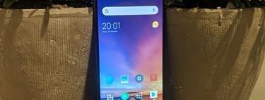 Ocho ofertas Xiaomi en el día de hoy: Mi Robot Vacuum, Mi9 y Pocophone más baratos