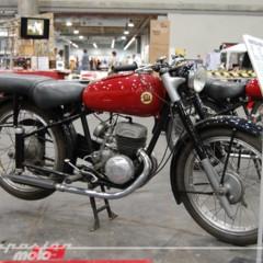 Foto 28 de 35 de la galería mulafest-2014-exposicion-de-motos-clasicas en Motorpasion Moto