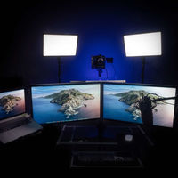 El nuevo software de Olympus permite utilizar sus cámaras como webcams en macOS