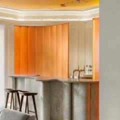 Foto 6 de 14 de la galería hotel-vernet-1 en Trendencias Lifestyle