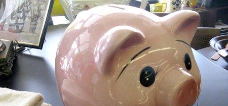 La reforma de los planes de pensiones, así se han destruido