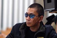 Takashi Miike en siete películas