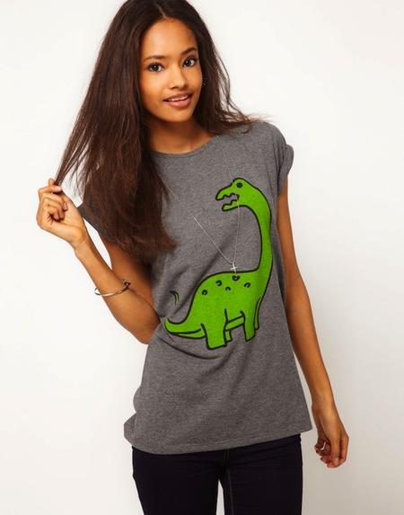 dinosuario