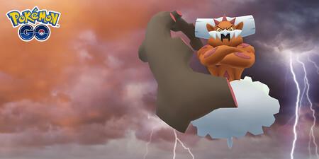 Pokémon GO: todos los Jefes de Incursión para derrotar con motivo del inicio de la Temporada de Leyendas