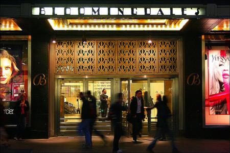 De compras por Nueva York: sus grandes tiendas