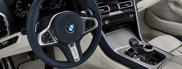 BMW integrará Android Auto inalámbrico en sus coches a partir de julio de 2020