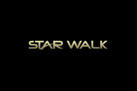 Conocer el cielo es fácil: Star Walk a fondo