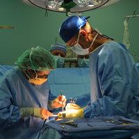 Adiós a las cicatrices: Antibióticos para curar la apendicitis en lugar de cirugía