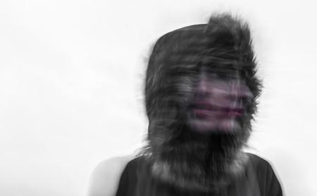 Trastorno bipolar: qué es, cuáles son sus síntomas y cuál es su tratamiento