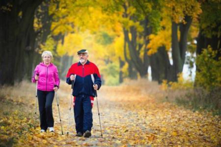 Hacer ejercicio para vivir más, pero ¿cuánto tiempo?