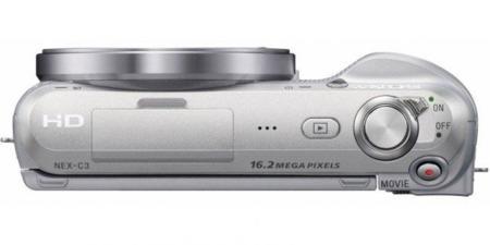 sony-nex-c3-camera-4.jpeg