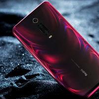 Redmi K20 Pro: el nuevo asesino de la gama alta de Xiaomi, con Snapdragon 855 y cámara frontal retráctil