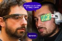"""Sergey """"Google"""" Brin matiza sus últimas declaraciones sobre Apple asegurando que siempre ha admirado sus productos"""