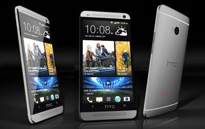 HTC One M7 recibirá Android 5.0.2, pero podría ser su última actualización