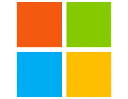 Todo sobre la nueva era con Microsoft Mobile