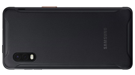 Samsung Xcover Pro 03