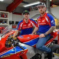 Sorpresa en el IOMTT 2018: McGuinness y Martin sin asiento; Hutchinson y Johnston firman con Honda