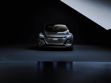 Audi ha matriculado varios Audi A1 eléctricos: el futuro coche eléctrico utilitario premium ya está en fase de desarrollo