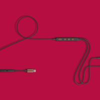 Pioneer pone fin al drama: sus últimos auriculares te permiten cargar el iPhone mientras escuchas música