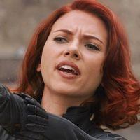 Marvel por fin pone en marcha la película de 'Black Widow' e Internet enloquece
