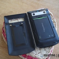 Foto 4 de 39 de la galería blackberry-bold-9980-knight-nueva-serie-limitada-de-blackberry-de-gama-alta en Xataka Móvil