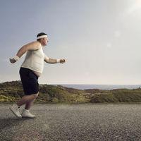 Un mayor acceso a espacios verdes podría reducir el desarrollo de obesidad