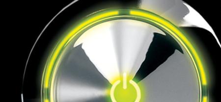 Microsoft podría estar planeando sacar al mercado su nueva Xbox a finales de 2013